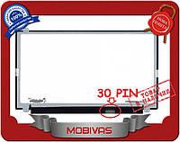 Матрица для ноутбука HP Pavilion 15-ab005ur