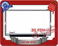Матрица для ноутбука Acer Aspire V3-574G-382X