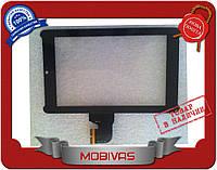 Тачскрин Asus FonePad HD7 ME372CG 5470L FPC-BX