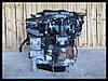 Двигатель Ford Kuga I 2.0 TDCi, 2010-2012 тип мотора UFDA