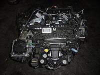Двигатель Ford Focus III Saloon 2.0 TDCi, 2010-today тип мотора UFDB, фото 1