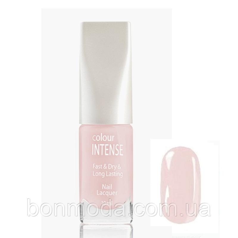Лак для ногтей Colour Intense Nail Lacquer  № 185