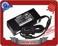 Зарядное для Toshiba 19V 3.42A 65W 5.5*2.5 3pin
