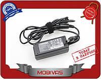 Зарядное устройство Toshiba 19V 30W 1.58A 5.5x2.5