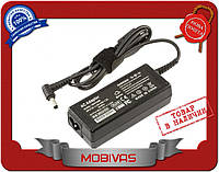 Зарядное устройство для ноутбука LG 19V 6.3A