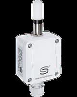 AFTF-SD-MODBUS - наружный датчик влажности и температуры