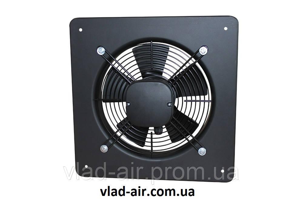 Вентилятор ОВ 4Е 350