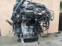 Двигатель Ford S-MAX 2.0 TDCi, 2006-today тип мотора AZWC, UKWA, фото 1