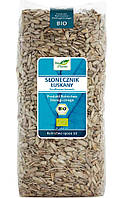 Bio Planet насіння соняшника 1 кг