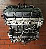 Двигатель Ford Transit Box 2.0 DI, 2000-2006 тип мотора ABFA