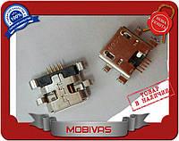MicroUSB разъем планшетов Asus Nexus 7 ME370 ME571