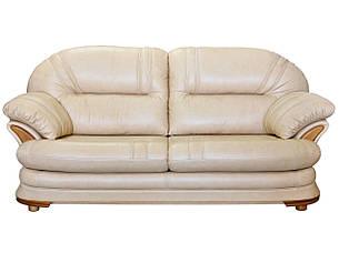 Современный диван - Нью-Йорк, бежевый, фото 2