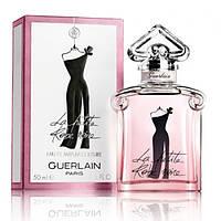 Женская парфюмированная вода Guerlain La Petite Robe Noire Couture (Герлен Ля Петит Роб Нуар Кутюр)