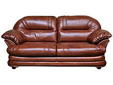 Современный диван Нью-Йорк, фото 2