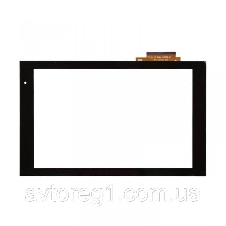 Сенсор/ ТАЧ Acer Iconia Tab A500, A501 ОРИГИНАЛ.
