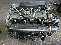Двигатель Ford Mondeo III 2.0 16V DI / TDDi / TDCi, 2000-2007 тип мотора D5BA, SDBA, фото 1