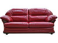 Современный диван с реклайнером - Нью-Йорк