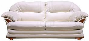 Сучасний диван Нью-Йорк, фото 3
