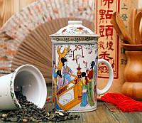 Чашка-Заварник (4)