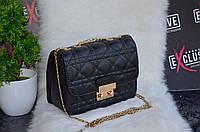 Сумка Miss Dior mini., фото 1