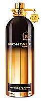 Оригинал Montale Intense Pepper 100ml edp Монталь Интенс Пеппер / Монталь Интенсивный Перец