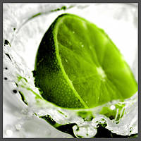 Ароматизатор TPA Lemon Lime, фото 1