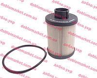 Фильтр топливный 1.3MJTD Doblo 2005-, Арт. WF569, 77362340, 77365902, WABEN FILTER