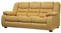 Стильный диван для гостиной с механизмом реклайнер - Манхетен