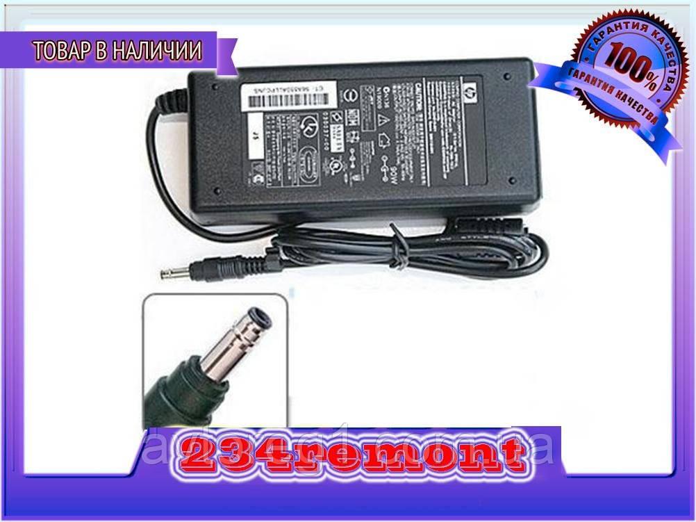 Адаптер питания HP 19V 4.74A 90W (4.8x1.7) 3pin