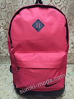 Рюкзак найк-nike(только ОПТ)Рюкзак городской стильный Спортивный рюкзак, фото 1