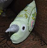 Птичка декоративная, фото 4