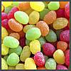 TPA Sour Flavor (Подкислитель)