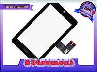 Touch Asus MeMo Pad HD 7 ME173X p/n 076C3-0716A