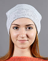 Модная шапочка