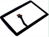 Тачскрин для Samsung Galaxy Tab 2 10.1 P5100