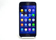 "Смартфон Samsung galaxy S7 SM-G930 экран 5,1"" на 2 Sim"