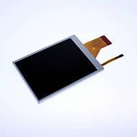 ДИСПЛЕЙ NIKON S560 S620 S630 P80 P6000 NIKON DSLR D5000