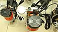 Сверлильная машина AGP MD 300 на магнитной основе, фото 3