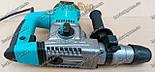 Перфоратор GRAND ПЭ-1750, фото 7