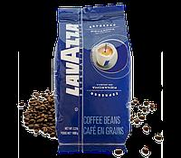Кофе в зернах Lavazza Espresso Pienaroma 1 кг., фото 1
