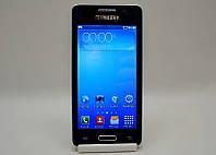 Телефон Samsung Note 3 N9006 Копия