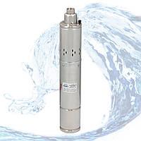 Насос погружной скважинный шнековый Vitals aqua  4DS 1571-1.0r  (Бесплатная доставка)