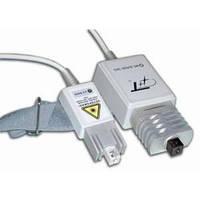 КЛ-ВЛОК-М Лазерная головка с излучателем красного (0,63 мкм) света