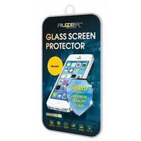 Стекло защитное AUZER для Samsung Grand Prime G530 (AG-SGP)