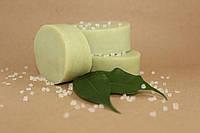 Натуральное мыло с благородным лавром