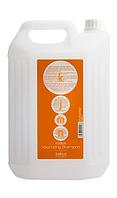 Шампунь Kallos KJMN0416 для объема волос, 5000мл
