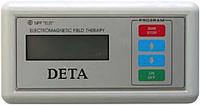 Прибор для гармонизации систем и органов ДЭТА РИТМ-15 DETA RITM-15