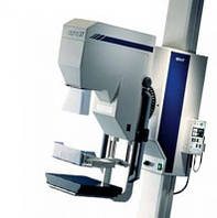 Оптимизированная маммография Alpha ST