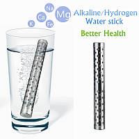 Турмалиновый ионизатор для воды