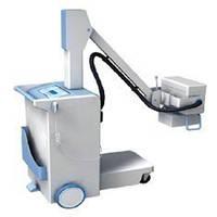 Универсальная мобильная рентгеновская установка IMAX100
